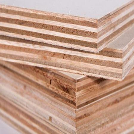 厂家直销工程阻燃板 建材阻燃板 建材阻燃胶合板 阻燃胶合板价格 阻燃胶合板批发