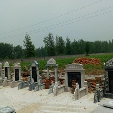厂家 直销 仿古石材 浮雕壁画 路沿石 墓群墓碑 青石板材 石凉亭 石牌坊台阶石 抱鼓石定制