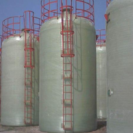 玻璃钢储罐抗老化防水防虫耐酸碱耐腐蚀玻璃钢储罐可定制