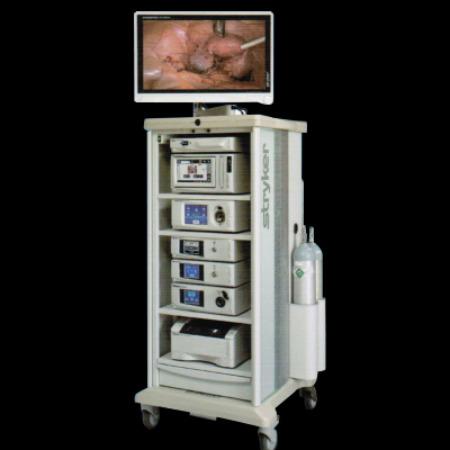 批发STRYKER/史赛克1488HD高清摄像系统腹腔镜关节镜