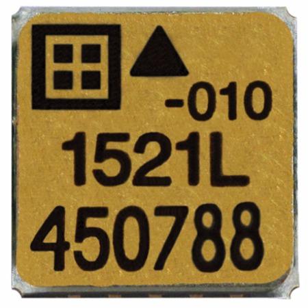维逸SDI加速度传感器(1521)