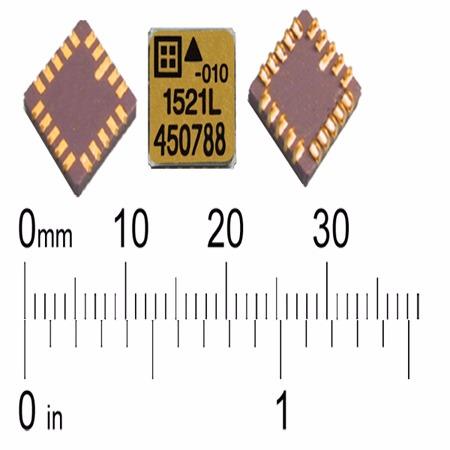 上海维逸厂家直销SDI加速度传感器(1521)