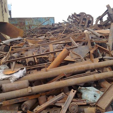 萧山废旧物资回收公司-萧山旧货回收公司