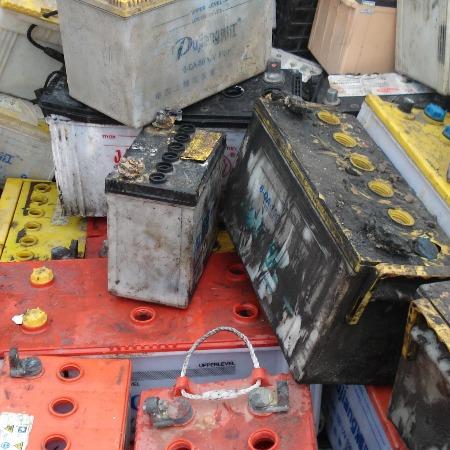 绍兴UPS电池回收-绍兴旧电瓶回收