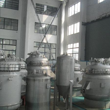 杭州报废热处理设备回收