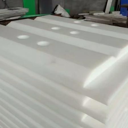 耐磨抗静电超高分子量聚乙烯板upe板
