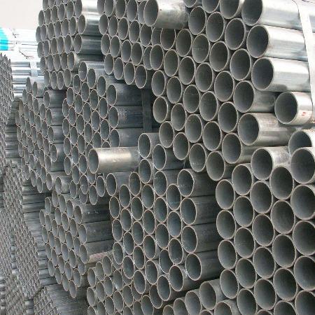 杭州钢管回收-杭州废旧钢管回收-杭州二手钢管回收