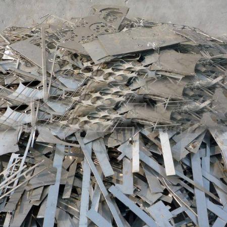杭州废旧不锈钢回收-杭州废旧铝合金回收