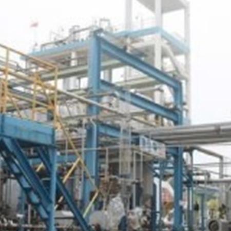 杭州报废大型设备拆除回收-大型锅炉设备拆除回收