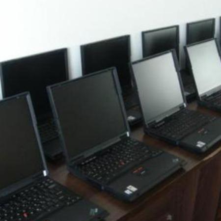 杭州二手服务器回收公司-杭州废旧服务器回收电话