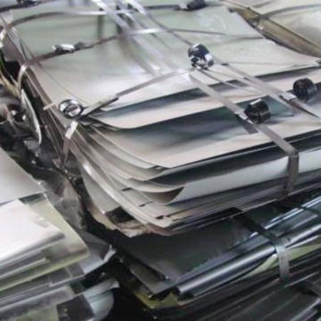 杭州二手物资回收-杭州废品回收-杭州旧货回收