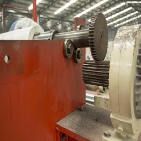 厂家直销热收缩机,收缩机,热收缩机厂家,收缩机厂家 现货