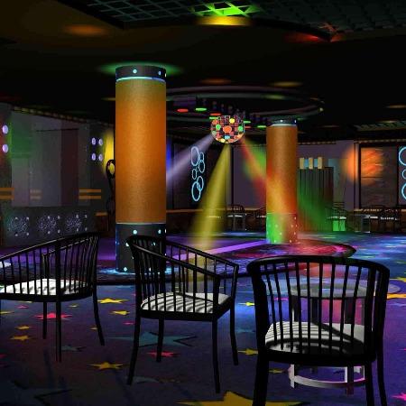 建德KTV设备回收-建德酒吧设备回收