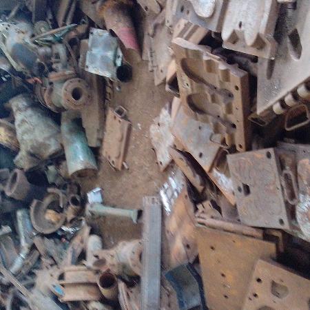 湖州无缝钢管回收-湖州螺纹钢回收