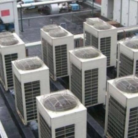 中央空调回收-杭州溴化锂中央空调机组回收