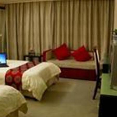 绍兴新昌酒店宾馆设备回收