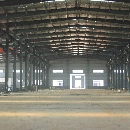 绍兴新昌倒闭工厂设备回收-新昌整厂设备回收