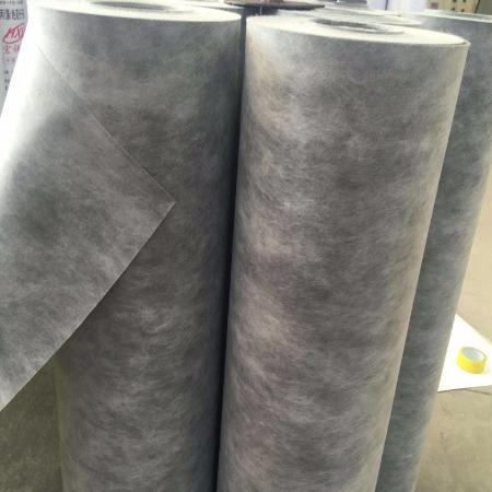新型涤纶布 定制各类涤纶布 高品质涤纶布 质量可靠