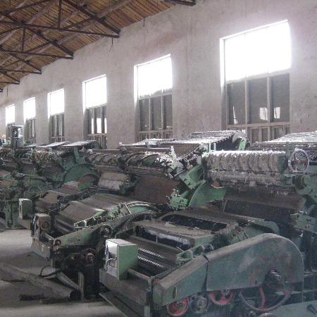 杭州报废旧货物资回收公司