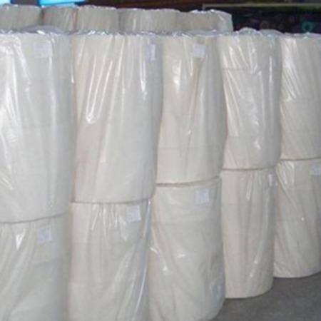 阻燃无纺布 无纺布袋 地覆盖绿化无纺布 厂家供应