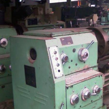 绍兴新昌废旧设备回收-新昌机器设备物资回收