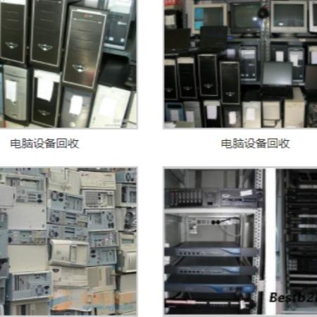 绍兴服务器回收-绍兴二手服务器回收