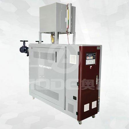 奥德 AEOT系列 油循环温度控制机 循环温度控制机 电热锅炉