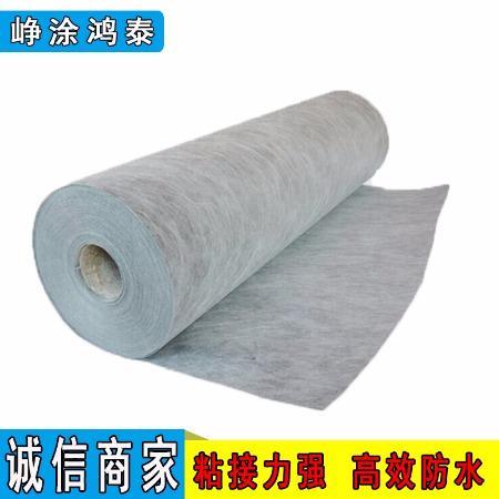 涤纶布厂家批发 涤纶纤维布 涤纶布 质量可靠