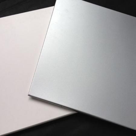 5052-1060-1100-3003-6061-7075铝板铝合金板花纹铝板
