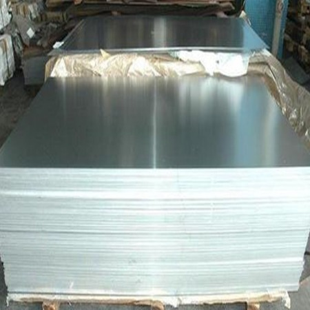 3.0mm厚铝薄板 现货6061铝板 光亮平整山东鑫迈