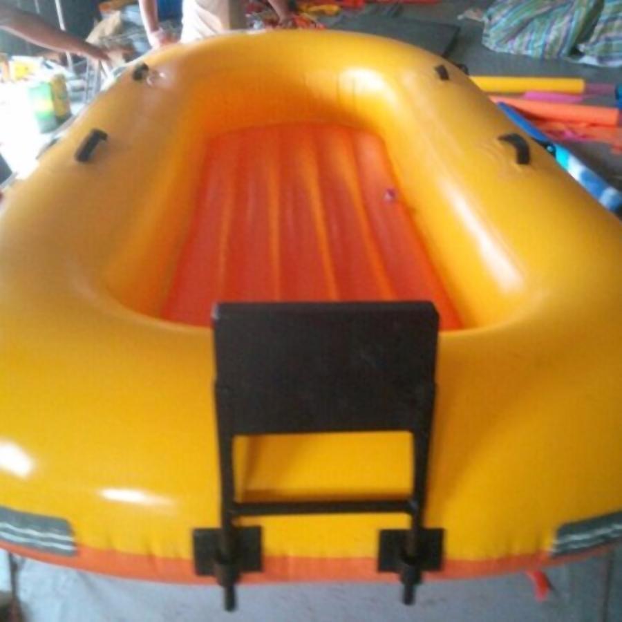 水上乐园设备 儿童水上乐园设备瑞利水上乐园设备厂家直销