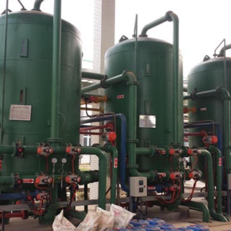 电焊机回收-杭州电焊机回收