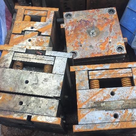 模具钢回收-杭州废旧模具钢回收(浙江模具钢回收)