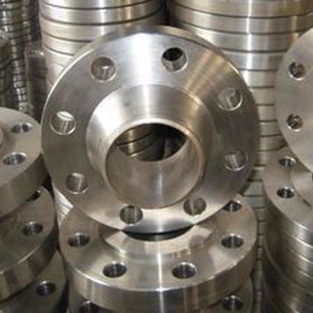 博岩 304不锈钢法兰 不锈钢法兰 304L平焊法兰 304L对焊法兰 现货厂家