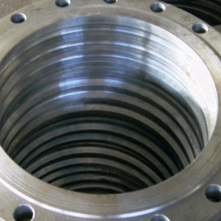 博岩 316L法兰 316L对焊法兰 316L平焊法兰 不锈钢法兰 促销价格