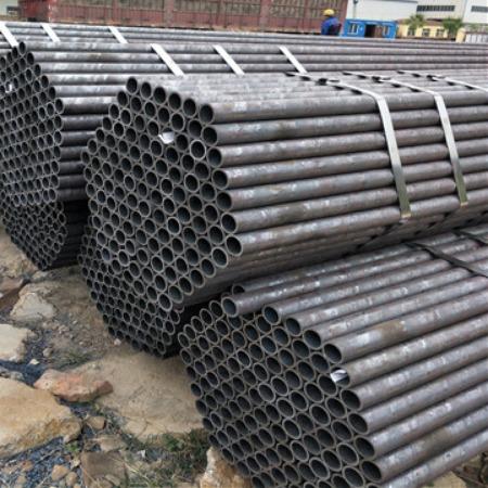 经营各种规格的无缝钢管-精密无缝钢管-无缝方管等各种材质无缝管欢迎来电选购