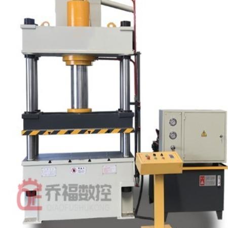 销售c型油压机_单臂油压机型号_油压机图纸_精密油压机价格_求购油压机_龙门框式油压机