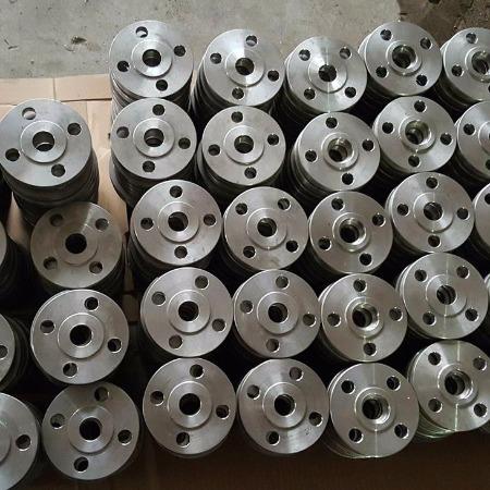博岩 法兰 304法兰 304对焊法兰 优质304法兰 304法兰厂家