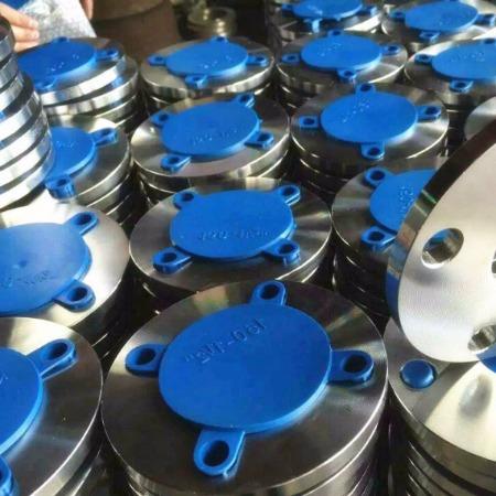 博岩法兰 、不锈钢法兰 、SO平焊法兰 、 WN对焊法兰、 现货销售、生产厂家