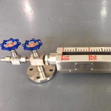 天康磁翻板液位计雷达液位计浮筒液位计厂家直销