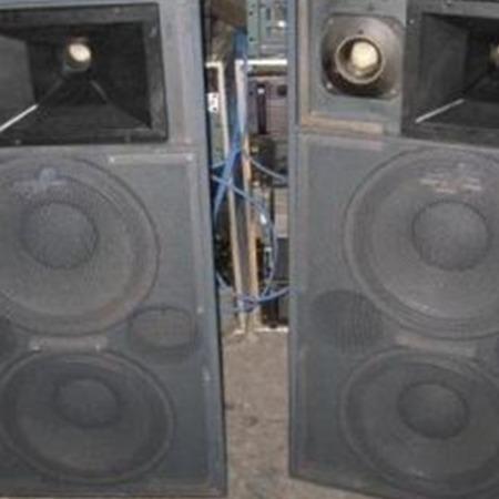 安吉KTV设备回收-安吉音响设备回收