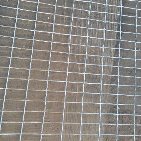 养猪网 养羊网 猪床网 羊圈底 狗笼子底厂