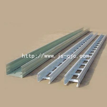 大跨距电缆桥架-现货厂家-南铝电气 规格齐全 支持定制