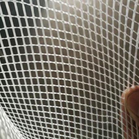 网格布外墙保温网格布 网格布厂家 耐碱网格布 防水网格布