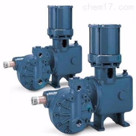 SKYLINK气动隔膜泵-英格索兰气动隔膜泵-帕斯菲达计量泵-胜佰德气动隔膜泵-海王星计量泵
