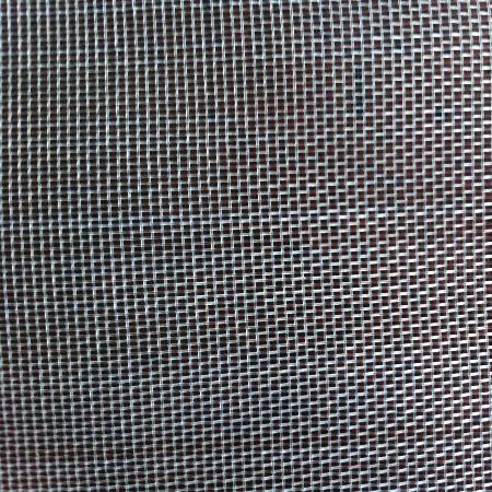 尼龙网60-600目 尼龙过滤布