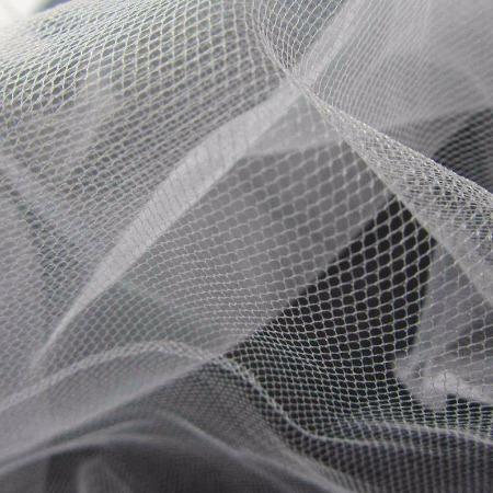 直销 尼龙网60-600目 尼龙过滤布