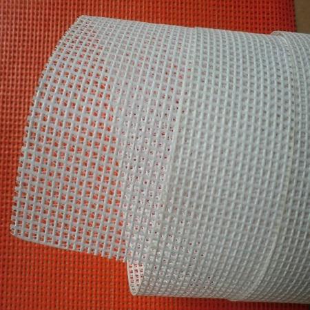 外墙保温网格布 保温抗裂网格布