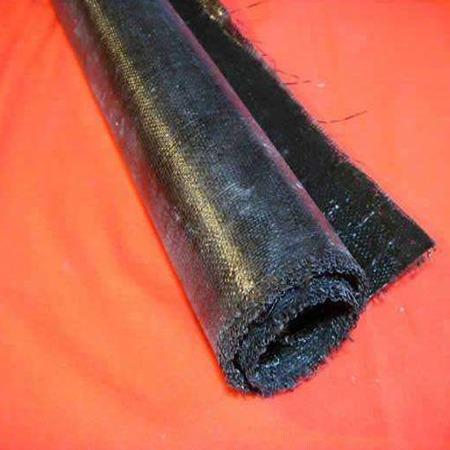 沥青布厂家批发 高品质沥青布 耐碱沥青布 沥青布