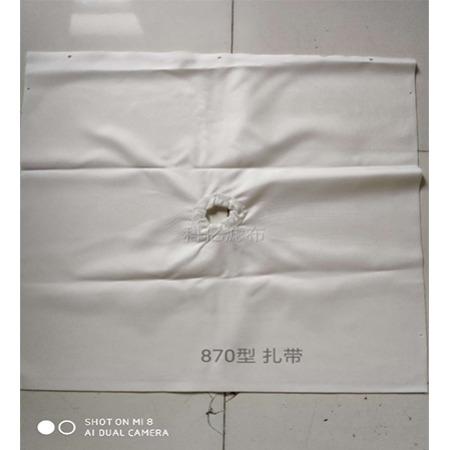 专注生产压滤机滤布 板框压滤机专用滤布 滤布厂家直销